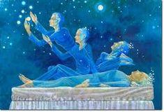 Nosotros los seres humanos, en nuestro diario vivir, somos manejados por fuerzas subjetivas e inconscientes, a través de las cuales se...