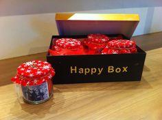 Cadeaux DIY pour offrir à des amies  ★★★Happy Christmas everybody ! ★★★