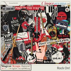 Walk in the footsteps of Irish rock legends with the Irish Rock 'n Roll Museum Experience! The Irish Rock 'n Roll Museum Experience tells the story of the Irish music scene and it's impact on the world with a tour of a working music venue and recording facilities in Temple Bar/10().