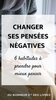 Vie Positive, Affirmations Positives, Self Improvement, Self Love, Stress, Relationship, Motivation, Provence, Confidence