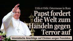http://www.bild.de/politik/ausland/jorge-mario-bergoglio-papst-franziskus/ostermesse-auf-dem-petersplatz-40426810.bild.html