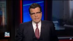 CNN SMACKED AGAIN: Neil Cavuto Obliterates Leftists For Trump CNN Hypocrisy (VIDEO)  Ryan Saavedra Jan 13th, 2017