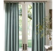 Rugs, Area Rugs, Window Treatments & Window Curtains | Pottery Barn
