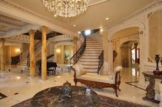 Incredible Value in Franklin Lakes – $3,499,000 | Pricey Pads