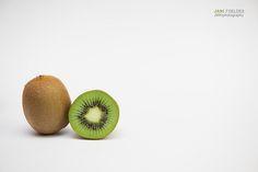 One And A Half Kiwi | por Jani Foeldes