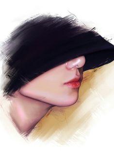 Fanfic / Fanfiction Jikook - The War (A Guerra) - Capítulo 13 - I love you Jungkook Fanart, Bts Jungkook, Fanart Bts, Foto Bts, Bts Photo, Kpop Drawings, Art Drawings Sketches Simple, Jikook, Fan Art