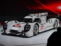 PORSCHE 919 HYBRID - Google zoeken Porsche, Racing, Cars, Vehicles, Google, Running, Auto Racing, Autos, Automobile