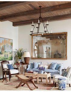 35 Attractive Living Room Design Ideas | cool interiors | Pinterest ...