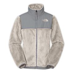 this northface