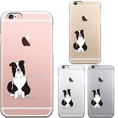 border collie phone case iphone 6