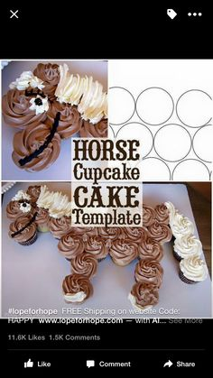 Perfect for CJs farm birthday party!