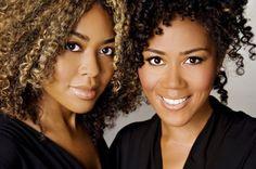 miss-Jessie's founders