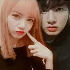 Idols I Blackbangtan Ff Secretly Dating Hipster Princess Jungkook Foto Jungkook