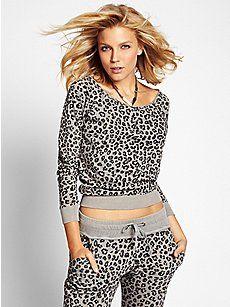 GUESS   Women's Loungewear   Shop GUESS Fashion & Trends