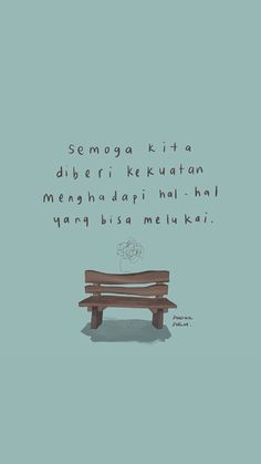 Quotes Lucu, Cinta Quotes, Hadith Quotes, Quotes Galau, Quran Quotes, Text Quotes, Mood Quotes, Life Quotes, Islamic Inspirational Quotes
