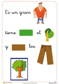 Cheap Toys, Literacy Activities, Spanish, Preschool, Learning, Logos, Tea, Texts, Preschool Language Activities