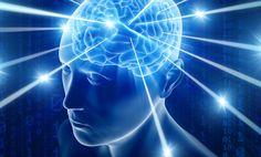 Saiba quais são as 9 características das pessoas mais inteligentes | Universo Inteligente
