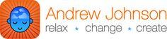 Relaxation Meditation - Andrew Johnson