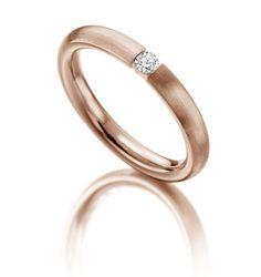25 Best Schmale Ringe Slim Rings Images On Pinterest Juwelier
