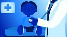 H1N1: crianças estão entre os maiores transmissores e as principais vítimas do vírus http://firemidia.com.br/h1n1-criancas-estao-entre-os-maiores-transmissores-e-as-principais-vitimas-do-virus/