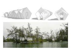 atelier altern landscape architecture 19 « Landscape Architecture Works | Landezine