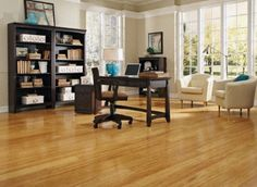 Bellawood bamboo flooring that I want throughout main living space