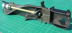 Home built jet drive boat printed - Page 21 Jets, Mud Motor, Jet Pump, Electric Boat, Kayak Accessories, Boat Engine, Boat Projects, Boat Building Plans, Super Yachts