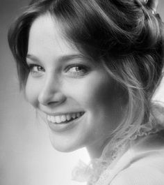 Deborah Raffin (March 13, 1953 – November 21, 2012) was an American film and television actress, who later became an audiobook publisher.