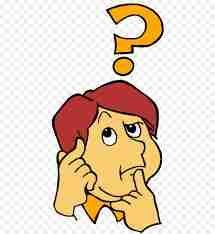شغل مخك زاكي Character Winnie The Pooh Pooh