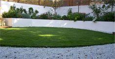 Circular_lawn