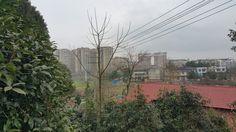 岳阳平江县寺前