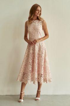 With LOVE from Paris High Low, Paris, Dresses, Fashion, Dress, Vestidos, Moda, Montmartre Paris, Fashion Styles