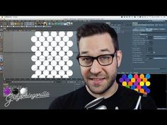 (29) Work Faster In Cinema 4D! - YouTube