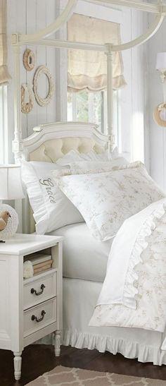 Kids Rooms | Girls Bedding