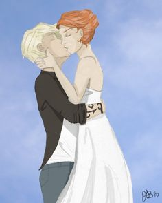 "Pieces by ThePurpleMagician.deviantart.com on @deviantART ""Clace in CoG"""