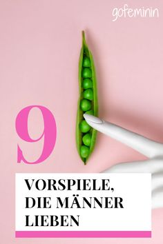 Sexy Aperitif: 9 Vorspiel-Varianten, die Männer absolut heiß finden Intimate Photography, Plyometrics, Girly Tattoos, Free Instagram, Instagram Story Template, New Relationships, Feeling Happy, Journal Pages, Better Life