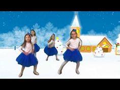 Christmas Dance, Christmas Concert, Kids Christmas, Voodoo Music, School Suplies, Fourth Grade, Jingle Bells, Music Publishing, Songs