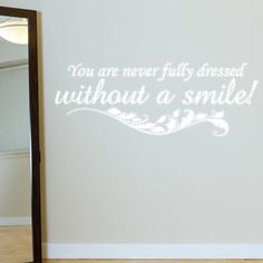 PRODUCTS Wall Stickers Online Shop South Africa Wall Decals - Wall decals johannesburg