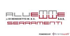 """Porte e Infissi """"Aluemme"""" Serramenti, sita in via Bonino a Messina, è un'azienda che si occupa di produzione, installazione e manutenzione Infissi, Porte e Lavorazioni in ferro."""