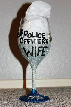 someone (PENNY KIMES) make this for me whenever we get married!