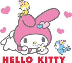 High Quality Guaranteed,create a gift with Hello kitty Design logo on t shirts or phone cases from HICustom.net .24 hour service available.