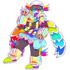 [UT // UnderFresh/InkTale] my ex's salto mortale by voiraes on DeviantArt Undertale Comic Funny, Undertale Love, Anime Undertale, Undertale Ships, Undertale Drawings, Anime Fnaf, Kawaii Drawings, Cute Drawings, Sans Cute
