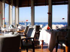 Tous au restaurant : L'épuisette Marseille