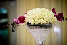 """Résultat de recherche d'images pour """"que bouquet pour un vase rond ?"""""""