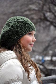 Рамблер вязаные шапки - результаты поиска