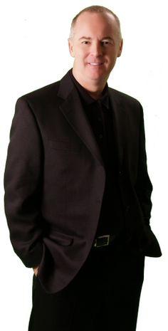 hypnosis--Hypnotist Tom Nicoli