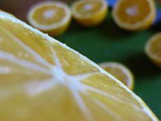 fresh, natural, healthy lemonade (with lacto-fermentation and probiotics)