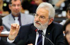 Papo Político: PSOL pedirá indiciamento de Eduardo Cunha em relat...