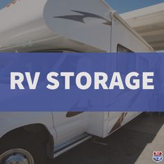 Rv Refrigerator, Rv Battery, Electrical Problems, Bus House, Bus Life, Rv Interior, Rv Storage, Rv Hacks, Remodeled Campers