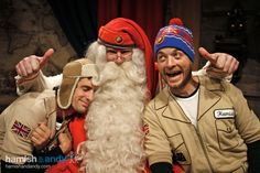 Hamish and andy are so funny Do Love, I Love Him, Meet Santa, Gap Year, Funny People, Favorite Tv Shows, Comedians, The Funny, Movie Tv